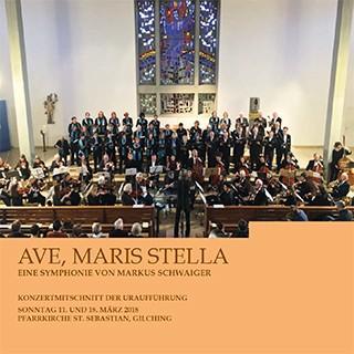 AveMarisStella-320