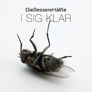 DBH_I_sig_klar-320