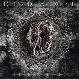 Dead_Alone_Serum-320