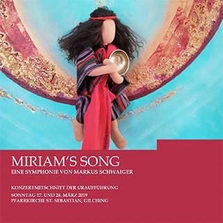 MiriamsSong-320