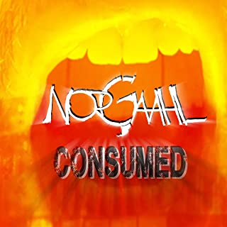 Norghaal_Consumed
