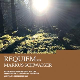 Requiem-320